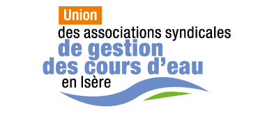 Logo Union des AS 38